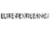 Elite Textile, Ontario