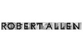 Robert Allen logo